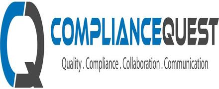 ComplianceQuest reviews