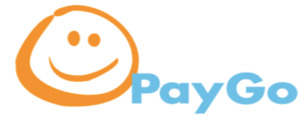PayGo Consignment POS reviews