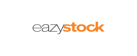 EazyStock reviews