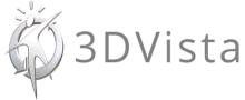 3DVista