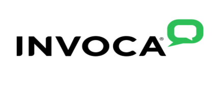 Invoca reviews