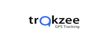 Trakzee reviews