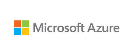 Microsoft Azure Speaker Recognition reviews