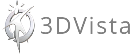 3DVista reviews