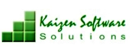 Kaizen Software Solutions reviews