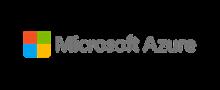 Microsoft Azure Speech Services