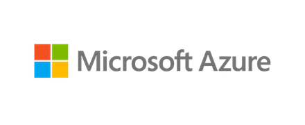 Microsoft Azure Speech Services reviews