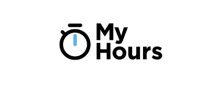 My Hours reviews