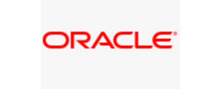 Oracle EAM reviews