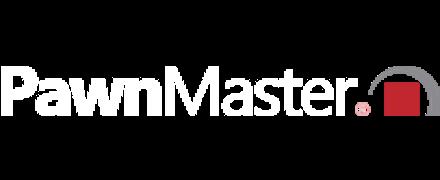 PawnMaster reviews