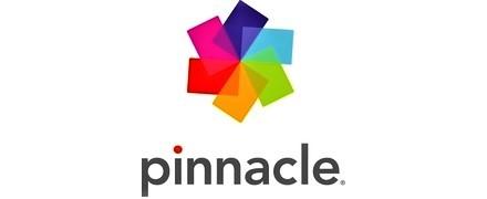 Pinnacle Studio 23  reviews