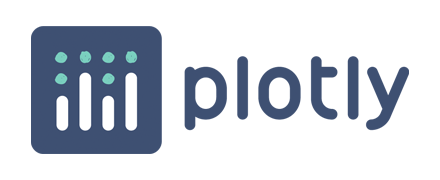 Plotly reviews