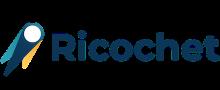 Ricochet Consignment