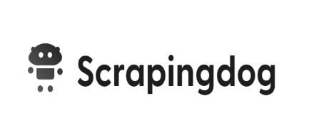 Scrapingdog reviews