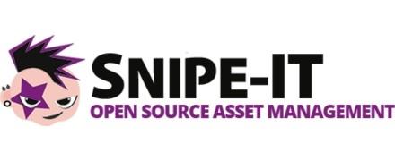 Snipe-IT reviews