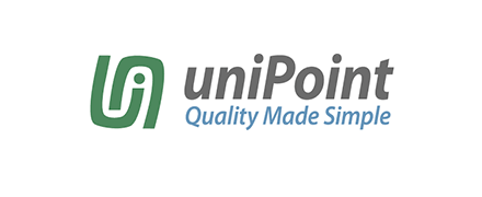 uniPoint reviews