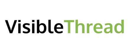 VisibleThread  reviews