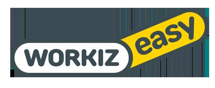 Workiz reviews