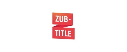 Zubtitle  reviews