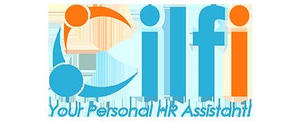 Cilfi HRMS reviews