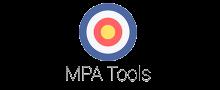 MPA Tools