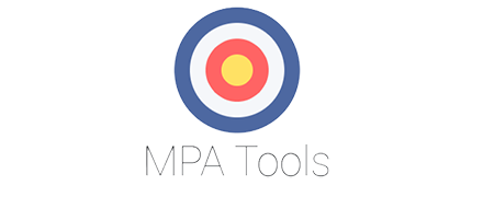 MPA Tools reviews