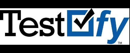 Testofy reviews
