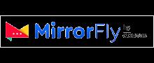 CONTUS MirrorFly