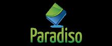Paradiso LMS