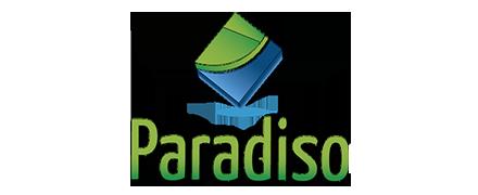 Paradiso LMS reviews