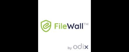 FileWall reviews