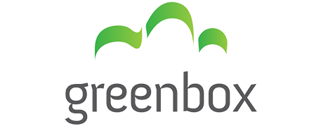 Greenbox reviews