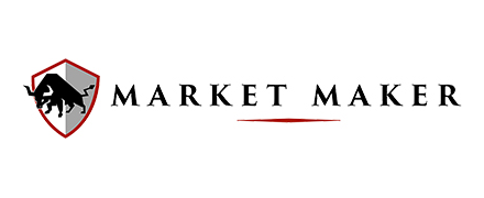 Market Maker reviews