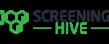 ScreeningHive