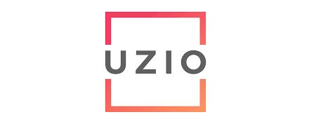 UZIO reviews