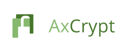 AxCrypt  reviews