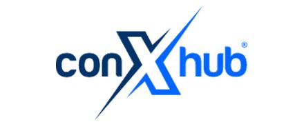 ConXhub  reviews