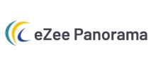 eZee Panorama