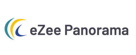 eZee Panorama  reviews