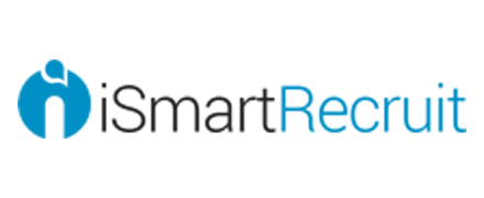 iSmartRecruit reviews
