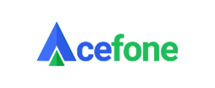 Acefone  reviews
