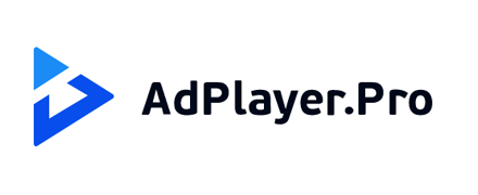 AdPlayer.Pro  reviews