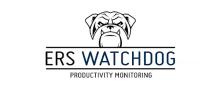 ERS Watchdog