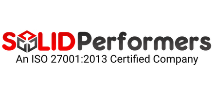 Solid Performers CRM reviews