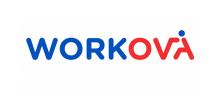 Workova