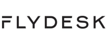 FLYDESK reviews
