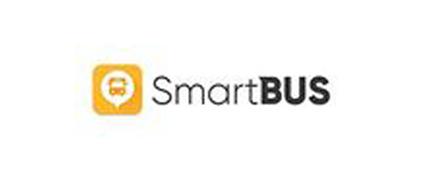 SmartBus reviews
