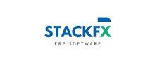 StackFX ERP