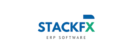 StackFX ERP  reviews