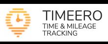 Timeero